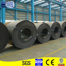 Made in China hr coil/scrap hr coil/hot rolled mild steel plates s275