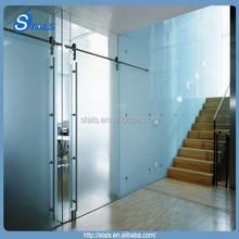 special design door handle sliding door hardware glass sliding doors designs