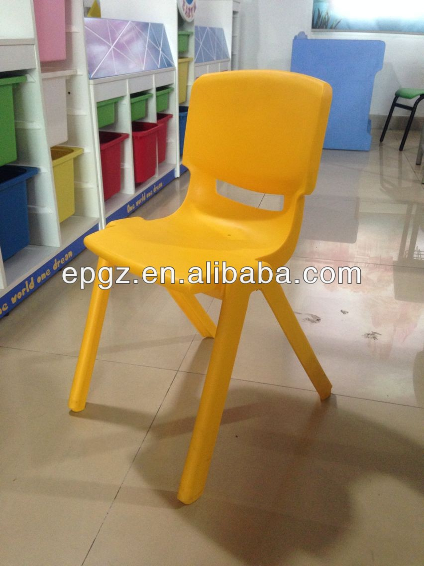 Small plastic kids chair wholesale for preschool buy for Small chair for kid