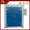 Industrial Vegetable and Fruit Dehydrator/ Fish Drying Machine/electric small fruit drying machine