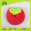 mohair traders wholesale 5.5Nm mohair fashion yarn for knitting
