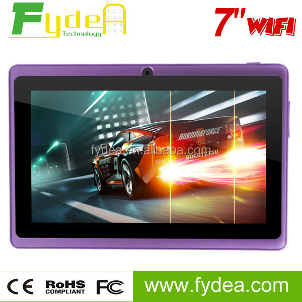 free download games android tablet china
