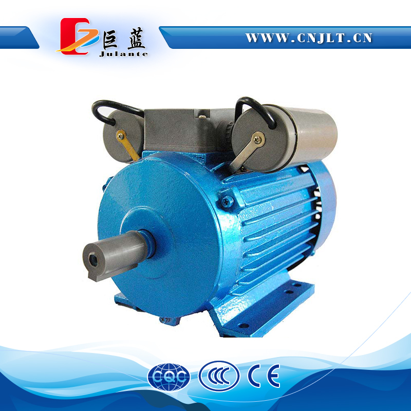 1hp electric water pump motor price in india buy 1hp