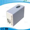 /p-detail/ltop3-buenace-m%C3%A9dica-concentrador-de-ox%C3%ADgeno-port%C3%A1til-300004032623.html