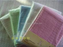 100% cotton cellular children blanket