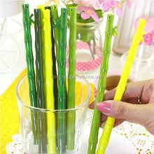 bamboo ballpen 2014 hot sales eco friendly pen