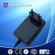 Super Price Power Adapter 12V 1.5A 18W Power Supply Adapter Alibaba China