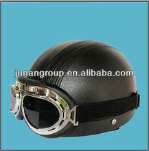 De motocicletas halley/atv/casco de ciclomotor