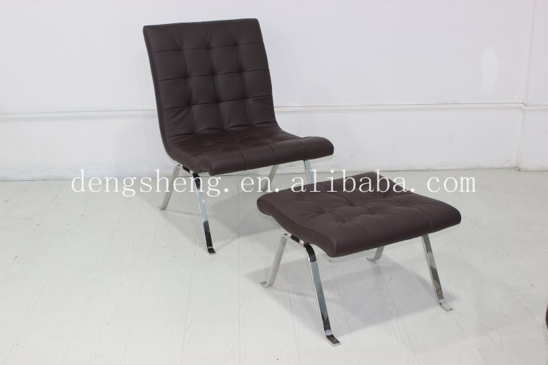 Leisure Chair For Livingroom Furniture Wholesale Furniture