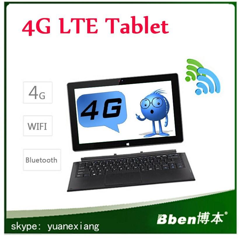 11 6 inch windows 8 tablet pc built in 4g lte bluetooth 8g ddr3 256g ssd wifi keyboard. Black Bedroom Furniture Sets. Home Design Ideas