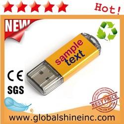 2015 Hot-selling Pormotional 1gb 2gb 4gb 8gb 16gb 32gb 64gb bulk 1gb usb flash drive with Customized