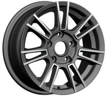 0mm,18mm,25mm,30mm,35mm,40mm,50mm,35-45 ET and 13-26 inch Diameter wheel BOYIDA Z142