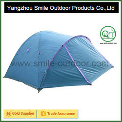sale outdoor works dac wholesale make camping tent