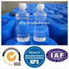 phenyl acetic acid cas 64-19-7 GAA acetic acid Glacial 99.8% min supplied by ISO factory