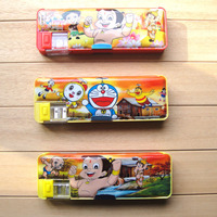 India Hot Selling New Design Bleem Pencil Box wholesale