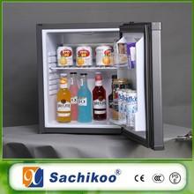 Absorption refrigerator manufacturers, mini absorption refrigerator