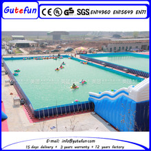 adult sex swimming pool new product inflatable paddling pool