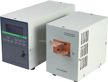 High Frenquency Inversion DC welding Power UF20 for power battery automatic welding and welding equipment
