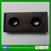 fast delivery rubber gasket with favorable price