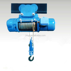 durable and low price car hoist 2 post
