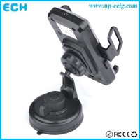 inductive charging wireless car charger for nexus 5 cell phone car mounts