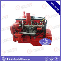 ISLE270-30 ISLE290-30 ISLE310-30 engine assembly/auto diesel engine/engine assy for Dongfeng Cummins accessories