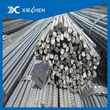 6-32mm steel rebars/for concrete/construction