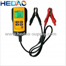 HOT SALE digital battery analyzer diagnostic machine for all cars