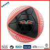 New PVC training soccer balls on sale