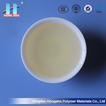 New type chemical products PCE superplasticizer admixture water reducing agent