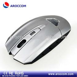 bmw wireless car mouse