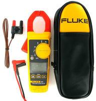 Original Fluke 325 digital clamp meter, True RMS digital clamp meter Fluke 325 400A,600V