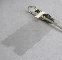 tempered glass screen protector for lenovo s820 for iphone 6