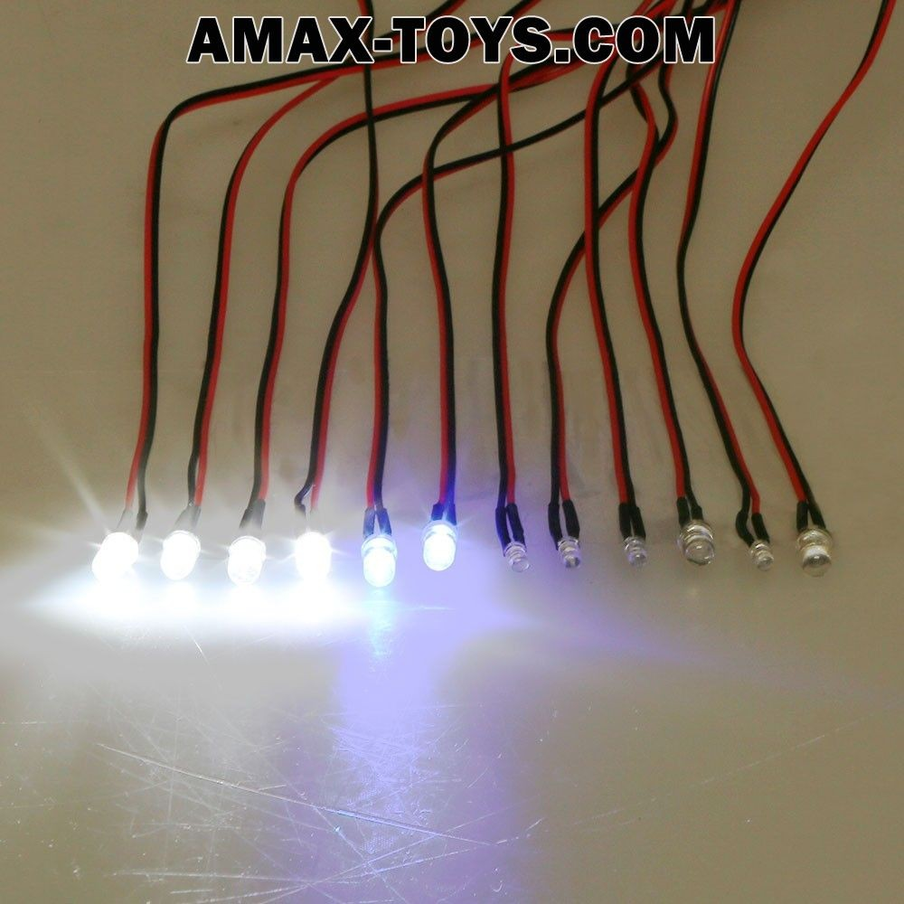 911004-Smart LED System Support PPM-FM-FS 2.4G System for 1-10 TAMIYA Touring Car-2_09.jpg
