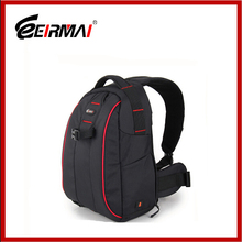 2014 Eirmai fashionable laptop bags cheap digital camera bag anti-theft bag