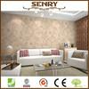 home decor wallpaper light pink wallpaper textile wallpaper