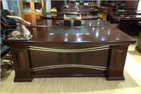 office furniture manufacturers design executive CEO desk office desk