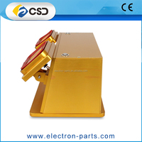 top products hot selling new 2015 lcd separate touch screen separator machine
