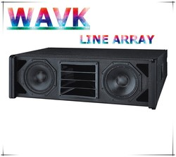 TL-812 High quality speaker line array on sale