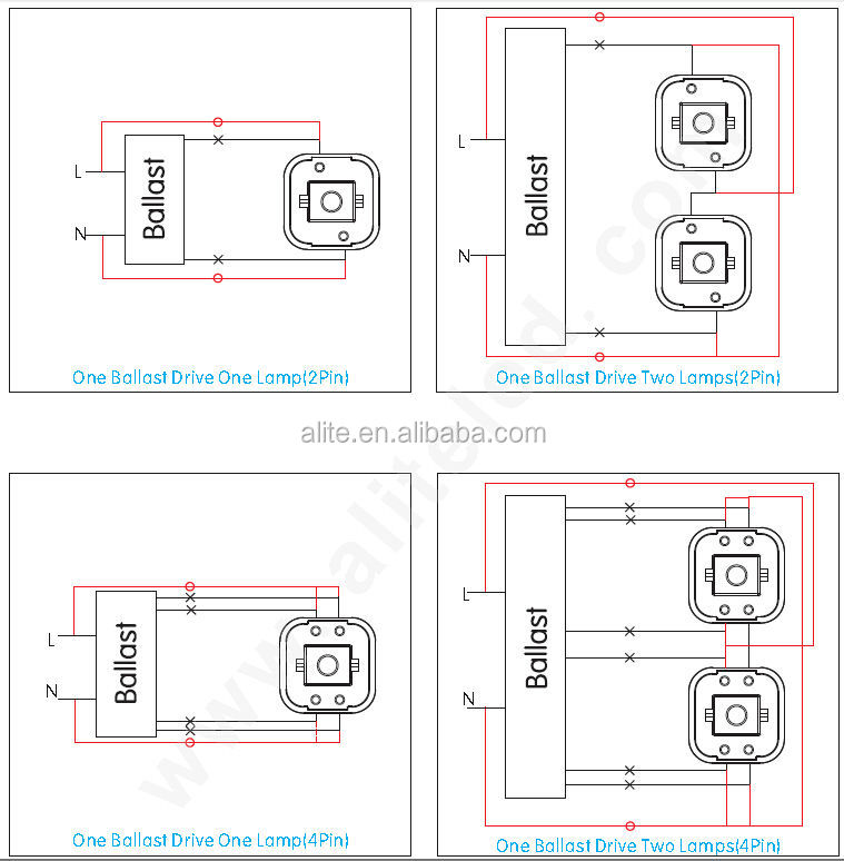 electronic fluorescent ballast circuit diagram images circuit circuit diagram likewise fluorescent light ballast wiring