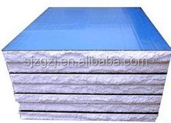 Fire resistant pvc roof tile concrete roof tile concrete roof tile price