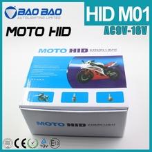 Hot Sale standard ballast hid kits DC/AC 35W XENON HID KIT and h4 hid xenon kits electric motor car