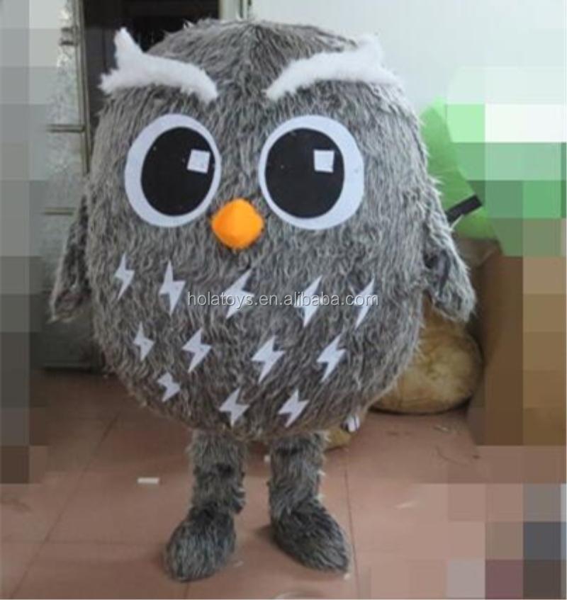 Owl mascot costume (1).jpg