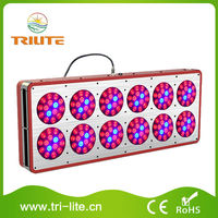 TRILED 430w LED Hydroponic Product Grow Light Led Light Bulb