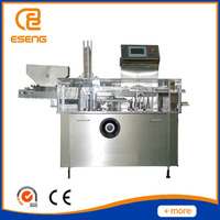 6pc color cake set gluing machine