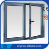 /product-gs/new-design-casement-aluminum-window-for-home-60221406957.html