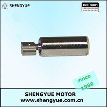 6mm sex toy electric vibrator motor