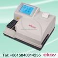 Bilirrubina urina analisador de teste eksv- 500( t0002)