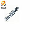 Quanchai QC480D engine crankshaft factory direct sale