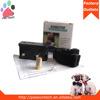 Pet-Tech BS-8 factory wolesale auto dog bark stop collar no bark collar Made in China